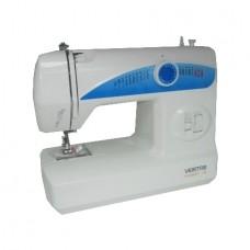 швейная машинка Veritas Hobby 16
