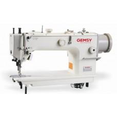 Промышленные швейные машины GEM 0611
