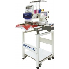 Вышивальная машина RICOMA 1201 SPRINTER MEDIUM