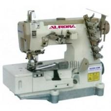 Плоскошовная (распошивальная) машина Aurora A-500-02D