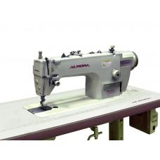 Прямострочная промышленная швейная машина Aurora A-8600H