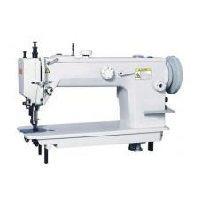 Прямострочная промышленная швейная машина с шагающей лапкой A-3500 Aurora