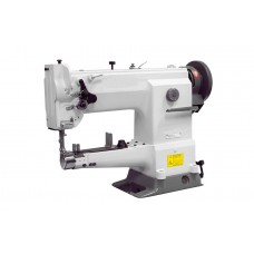 Рукавная швейная машина для окантовки AURORA A-2628LG