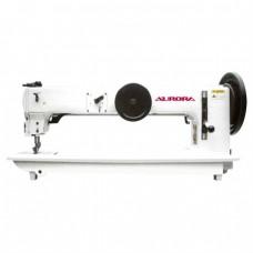 Швейная машина Aurora А-272