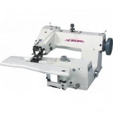 Подшивочная швейная машина Aurora A-600
