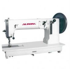 Швейная машина Aurora A-643