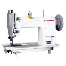 Швейная машина Aurora A-900