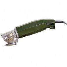 Дисковый раскройный нож WD-2 Aurora