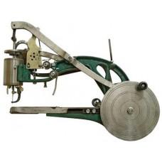 Швейная рукавная машина для ремонта обуви Aurora А-335