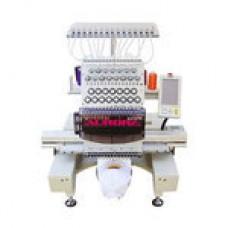 Вышивальная машина AURORA CTF1201 12ти игольная