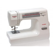 Швейная машина Family 8024A