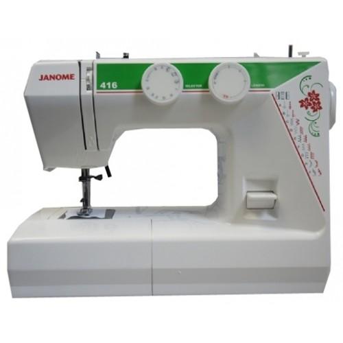 про машинки швейные в кредитудобные займы онлайн