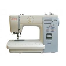 Швейная машина Janome 415/5515