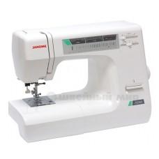 Швейная машина Janome DE 7524 A