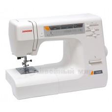 Швейная машина Janome DE 7524 E