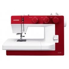 Швейная машина Janome Sewist 1522RD в Симферополь