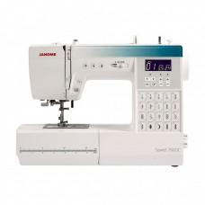 Швейная машина Janome Sewist 780DC в Симферополь