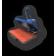 Пресса для дублирования и термопечати: WTJ 38х38 Aurora