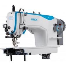 Промышленная швейная машина Jack H2-CZ-12