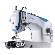 Промышленная швейная машина Jack JK-F4H