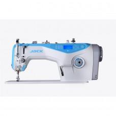 Промышленная швейная машина Jack JK-A4 (комплект)