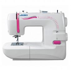Швейная машина Juki HZL-353 ZR-A