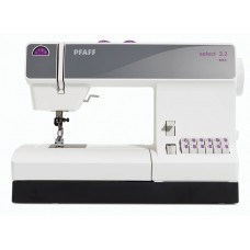 Швейная машина Pfaff Select 3.2