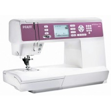 Швейная машина компьютерная  Pfaff Ambition 1.0