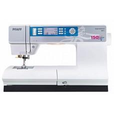 Швейная машина Pfaff Expression 150 компьютеризированная