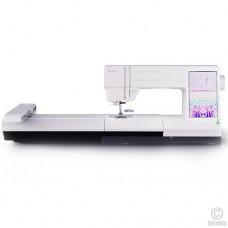 Швейно вышивальная машина Pfaff Creative Sensation Pro