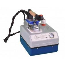 Парогенератор JT-2002 (2-x литровый)