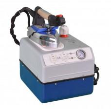 Парогенератор JT-2035  (3.5-x литровый)