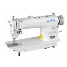 Одноигольная прямострочная швейная машина JATI JT-8700H