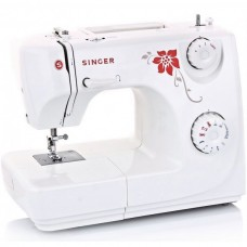 Швейная машинка Singer 8280 P
